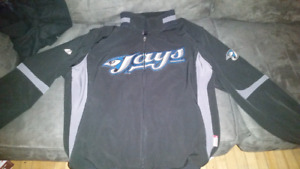 Toronto Blue Jays jacket!