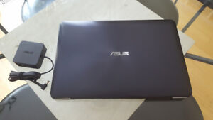 ASUS Laptop *New*
