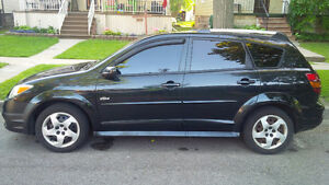 2006 Pontiac Vibe - Priced to sell *ETESTED* *Safetied*