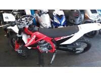 Gas Gas Enduro CAMI 250cc