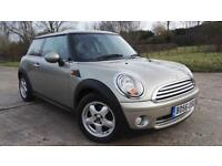 2006 MINI Hatch Cooper 1.6 Facelift 3dr Excellent Condition