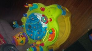baby items like new shape Stratford Kitchener Area image 3
