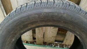 "18"" TIRE FOR SALE"