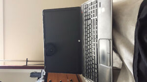 HP Envy M6 AMD A10