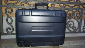 BMW Vario case left side only