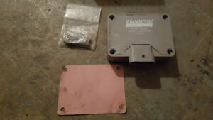 PMD/FSD for Chevy or GMC 6.5