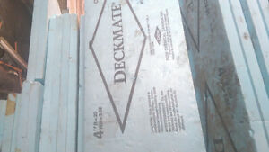 Deckmate Insulation London Ontario image 1
