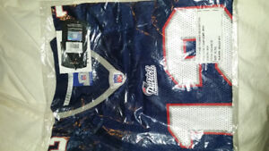 Brand New Genuine NFL Nike Team Jerseys Various Teams & Players