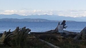 BEAUTIFUL OCEAN VIEW PROPERTY IN PARKSVILLE