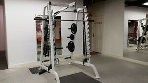 Attention Personal Trainers - Train/Grow client base here! Kitchener / Waterloo Kitchener Area image 9