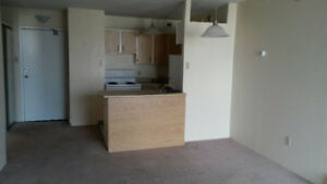 1 Bedroom Apartment Lease Takeover South End!
