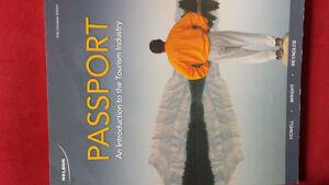 Passport 5th ed NEW!