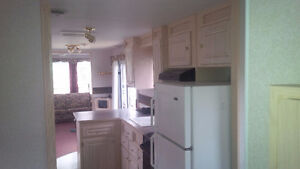 Awesome summer home on wheels!!! Kitchener / Waterloo Kitchener Area image 7
