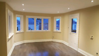 Painter/Painting services BEST PRICE IN TOWN