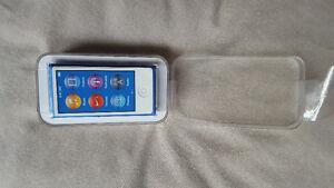 iPod Nano - open box, never used