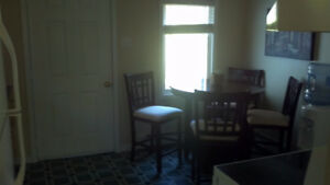 House for Rent in New Glasgow