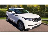 Range Rover A Vendre >> Used Land Rover Cars For Sale In London Gumtree