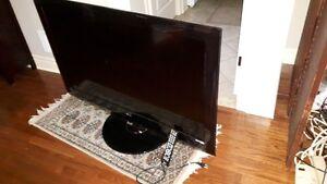 LG 48-inch Wireless Flat Screen TV