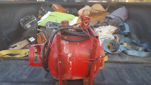 Lot of items for sale need gone ASAP Peterborough Peterborough Area image 2