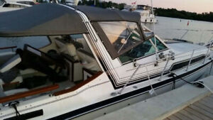 Thompson Boats Watercrafts For Sale In Ontario Kijiji