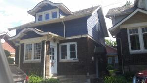 House 4 Rent