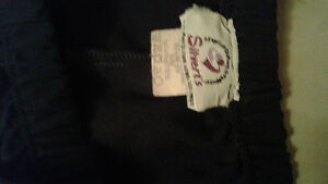 adaptive trousers for sale