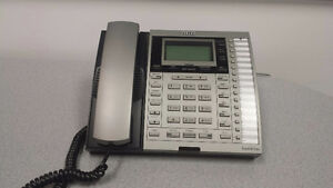 6 - RCA Executive Style 25414RE3-A phones for sale