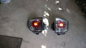toyota celica 00-05 tail lights