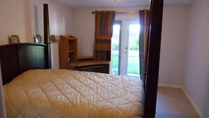 Bright Furnished Room for rent, Sahali. Close to TRU