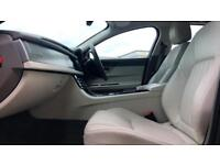 2016 Jaguar XF 2.0d (180) Portfolio Automatic Diesel Saloon