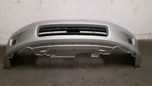 Civic 1999-2000 Bumper, Headlights & Mirrors