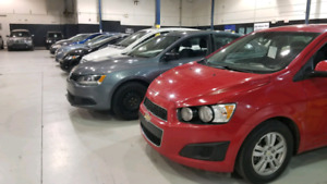 Need A Car, Truck Or SUV? Guarantee your approval.