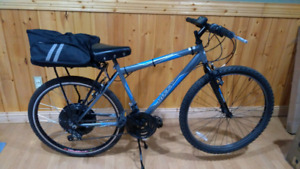 Ebike & parts 0$ to 650$