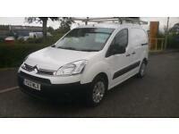Citroen Berlingo 1.6HDi ( 75 ) L1 625 Enterprise