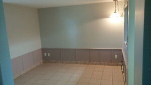 2 bedroom apartment Sarnia Sarnia Area image 5