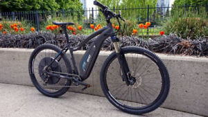 End of season ebike sale on now! SAVE!! SAVE!! SAVE!!