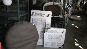 DOG or PUPPY PLAY PENS Windsor Region Ontario image 2