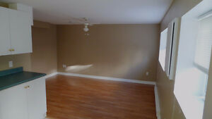 Two-Bedroom Apartment @ Airport Heights St. John's Newfoundland image 2
