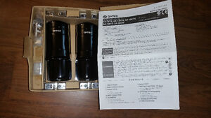 AX-70TN Photoelectric Detector Kitchener / Waterloo Kitchener Area image 2