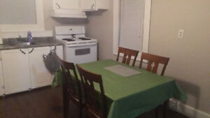 Working female looking for roommate ASAP
