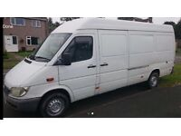CHEAPEST MAN AND VAN SERVICE - West London