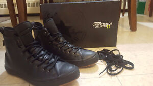 Converse All Star 2 Boots