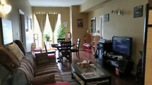 Furnished room for rent Dartmouth-Open House 20th 4:30 - 7:30pm