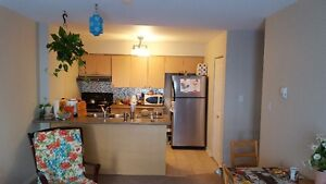 Main floor 2 bed room Condo for rent - Aspen Springs Bowmanville