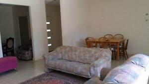 Room share Glenroy Moreland Area Preview