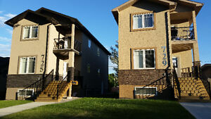 2 Bedroom Unit - Power, Water, Gas included