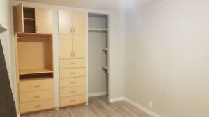 Room for rent/roommate wanted,  March 1st.