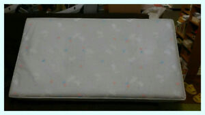 Mattress for young kids