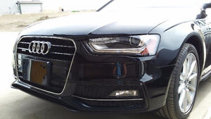 Mobile 3M/XPEL Paint Protection Film Install - $350 FULL FRONT Edmonton Edmonton Area image 5