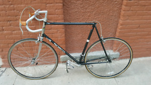 Norco Victory - * restored *